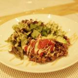 酵素玄米やオーガニック食材で身体に優しい料理を提供する東京・向島の「縁カフェ」