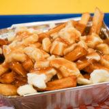 セリーヌ・ディオンも訪れた!ケベックシティの「Pat Rétro」でプーティンを食べたい!
